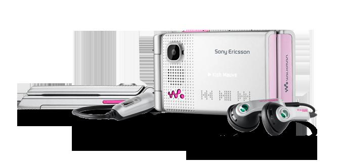 Драйвер На Sony Ericsson K220i