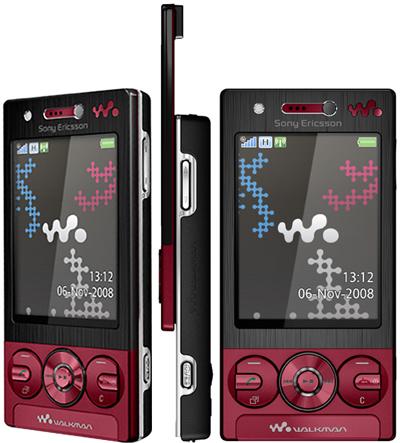Схемы мобильных телефонов Sony Ericsson SONY ERICSSON .